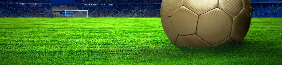 แหล่งเดิมพันกีฬาที่ครบวงจรต้องแทงบอลออนไลน์